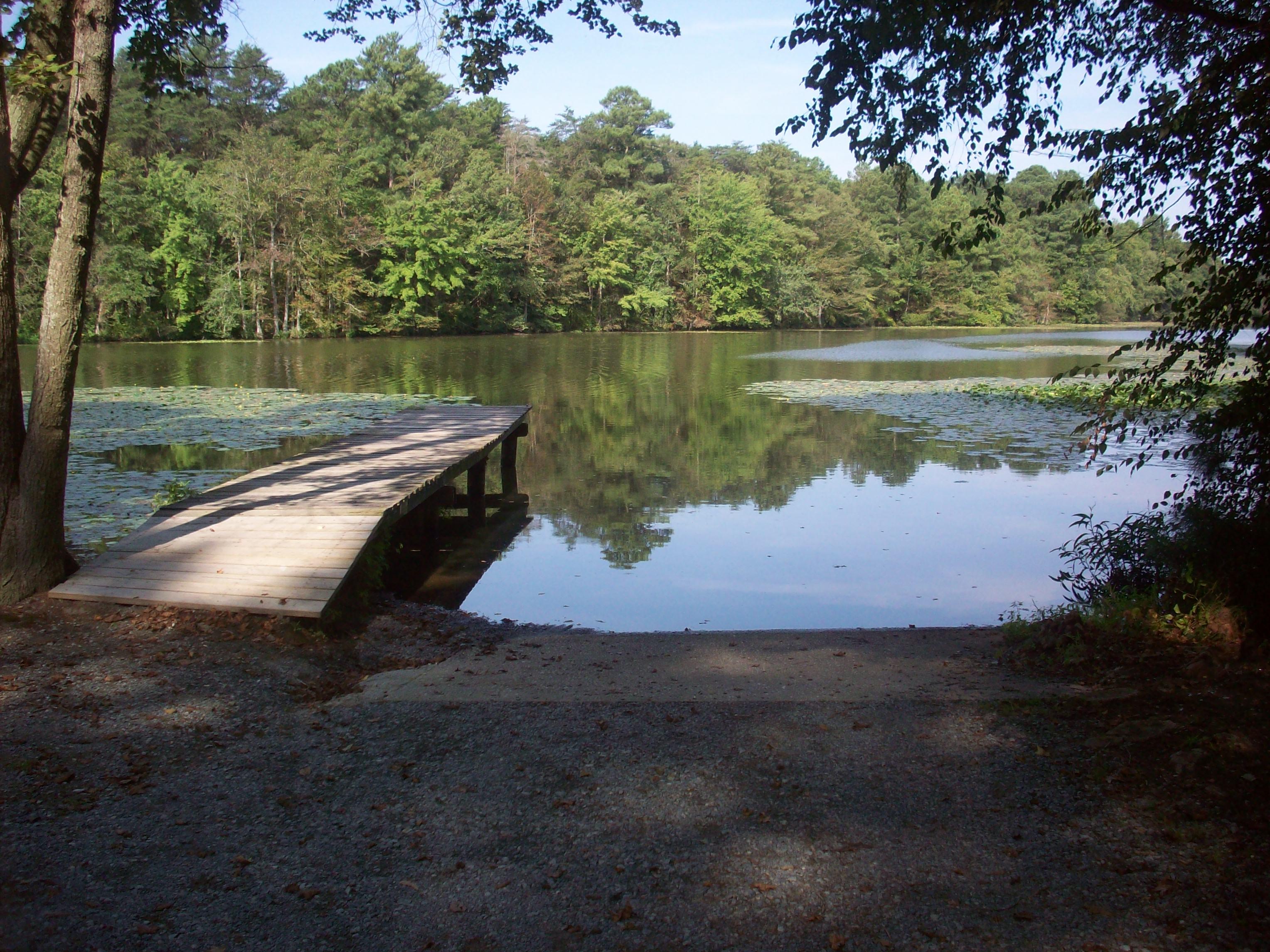 Smithville lake paddle the nanticoke paddle the nanticoke for Md fishing license cost