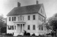 Poplar Hill Mansion, 1897