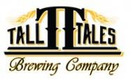 Tall Tales Brewing Company logo