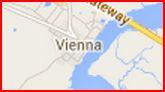 ViennaMapPic